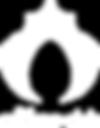 TheCuckooClub_White_Logo.png