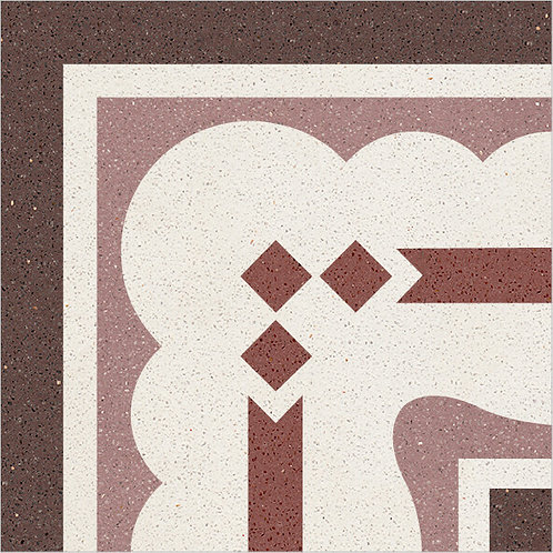 Cement Tile Traditional Design 42