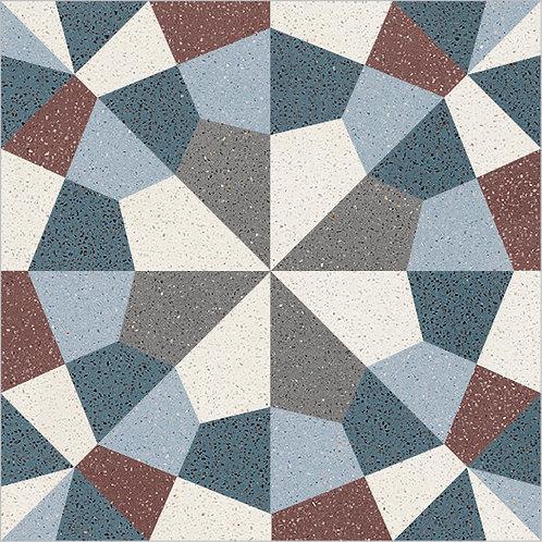 Cement Tile Complex Design Ottoman-Seljuk-08