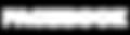 FACEBOOK_logo_white_RGB.png