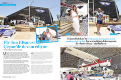 Quality of Magazine - Temmuz 2015.jpg