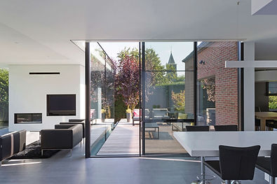 Private House Hi-Finity Hombourg 4.jpg