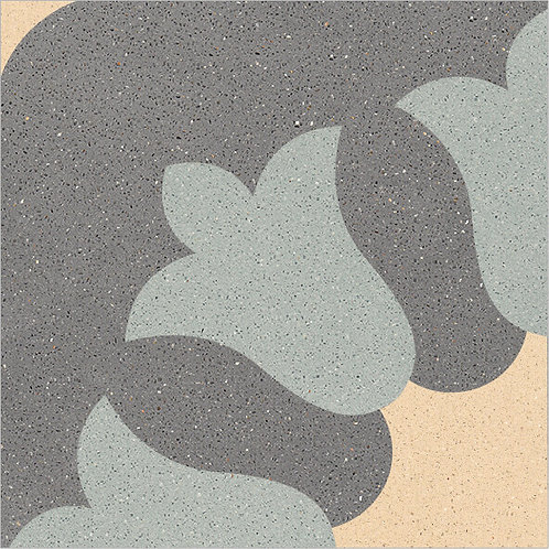 Cement Tile Traditional Design 44