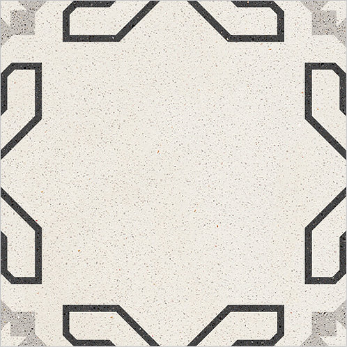 Cement Tile Complex Design New-Look-29