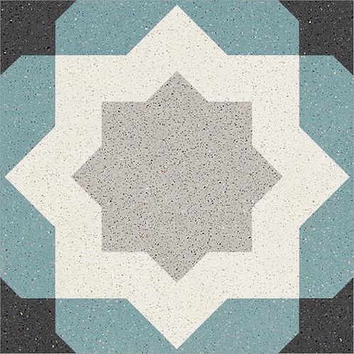 Big Cement Tile 40x40-03
