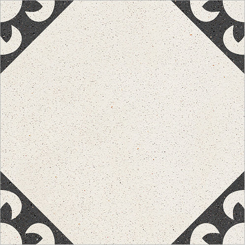 Cement Tile Minimal Design 15