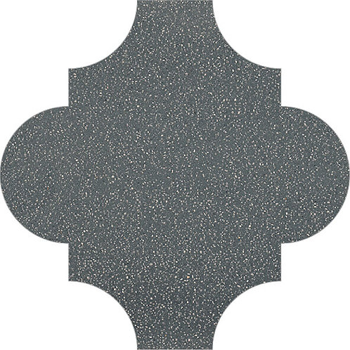 Interlocking Cement Tile 02