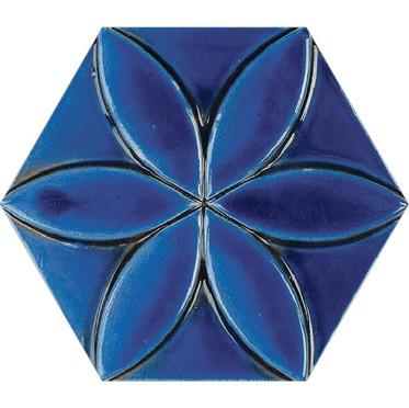 Relief Ceramic Tiles