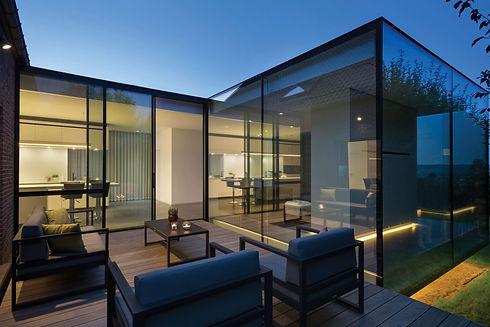 Private House Hi-Finity Hombourg 6.jpg