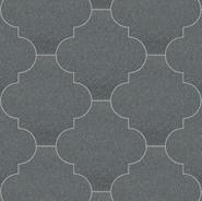 Arabesque Cement Tiles