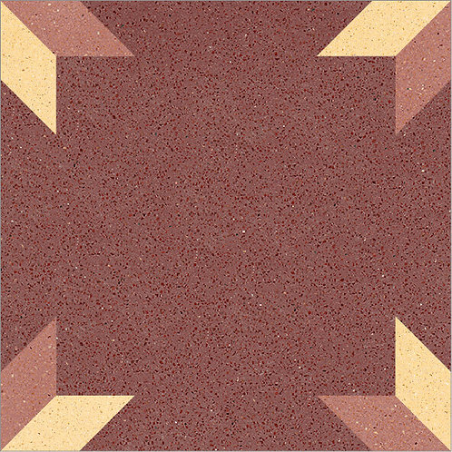 Cement Tile Minimum Design 21