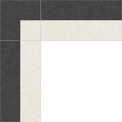 Cement Border Tile 10x20-03