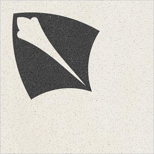 Cement Tile New Look Design 17