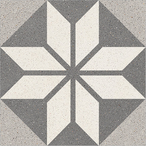 Cement Tile Traditional Design 10