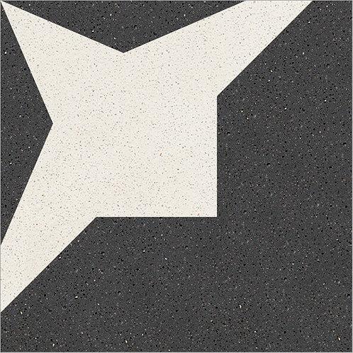 Cement Tile New Look Design 20