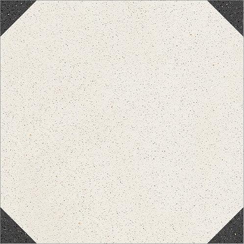 Cement Tile Geometric Design 33