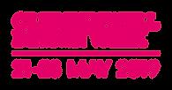 CDW2019_Logotype_pink_RGB-1200x629.png