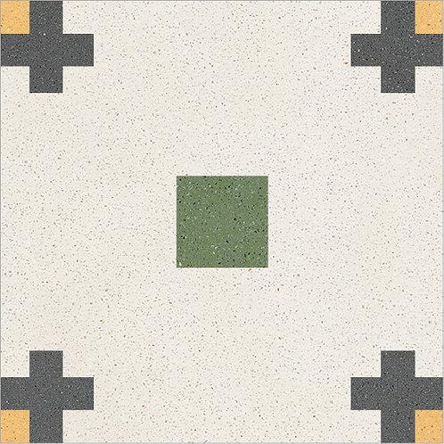 Cement Tile Minimum Design 04