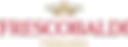logo FRESCOBALDI QUADRI-crown3D-01.png