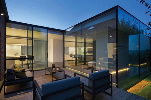 Private_House_Hi-Finity_Hombourg_6-adlı