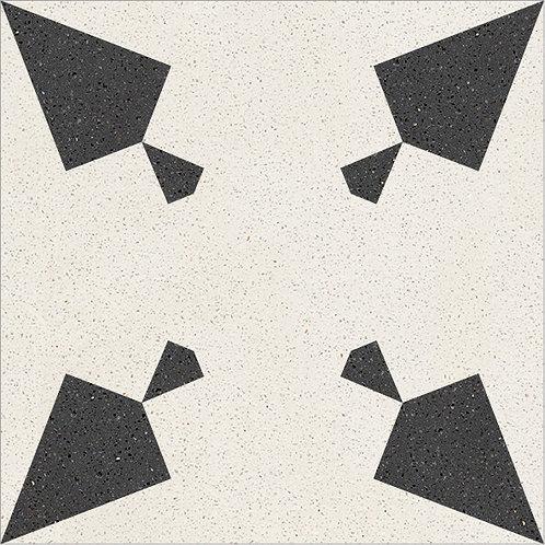 Cement Tile New Look Design 19