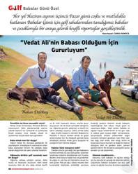 HAZİRAN 2016 - TÜRKİYE'DE VE DÜNYADA GOLF DERGİSİ TAM SAYFA.jpg