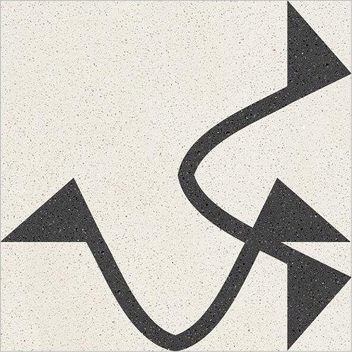 Cement Tile New Look Design 15