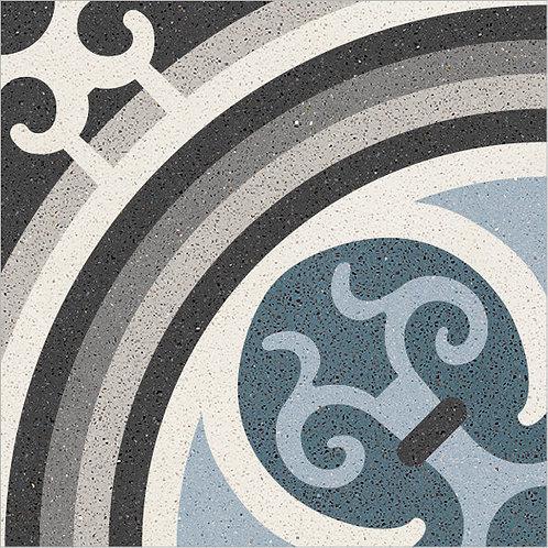 Cement Tile Complex Design Traditional-54
