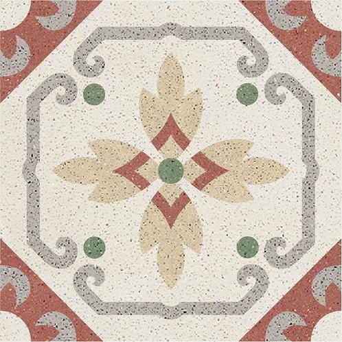 Cement Tile Complex Design Traditional-60