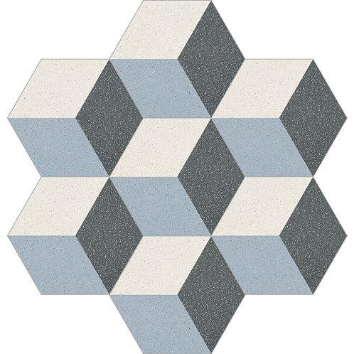Hexagon-20-36