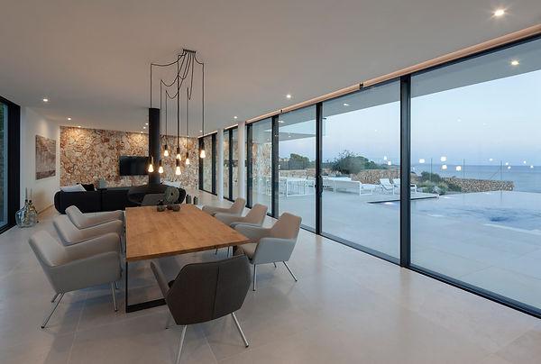 Private House Mallorca 4.jpg