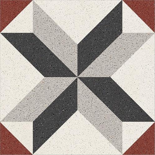 Big Cement Tile 40x40-02