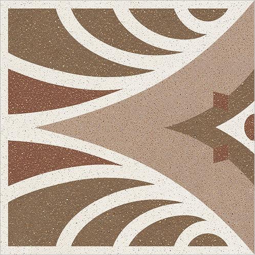 Cement Tile Complex Design Traditional-120