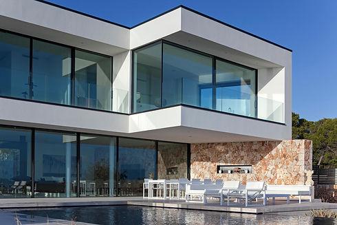 Private House Mallorca 3.jpg