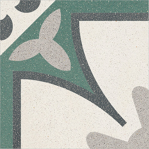 Cement Tile Traditional Design 74