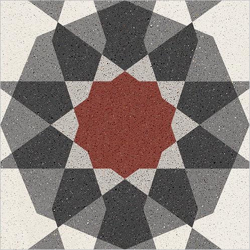 Cement Tile Complex Design Ottoman-Seljuk-03
