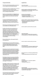privacy policy-table-01.png