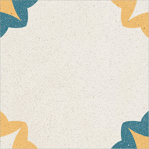 Cement Tile Minimum Design 07
