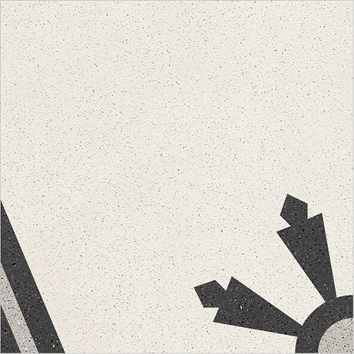 Cement Tile New-Look 27