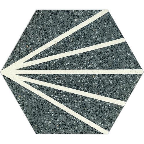 Terrazzo-Hexagon-35-03
