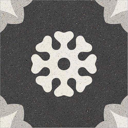 Cement Tile Minimum Design 06