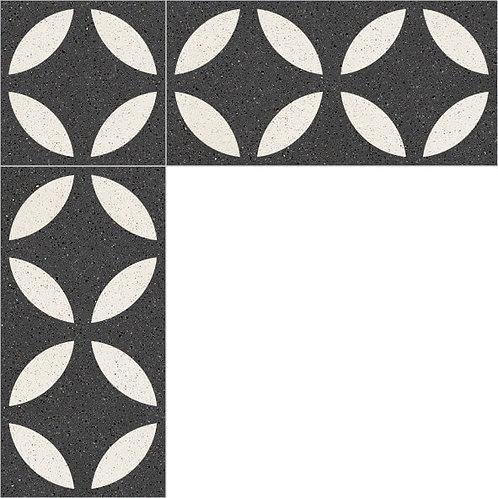 Cement Border Tile 10x20-01