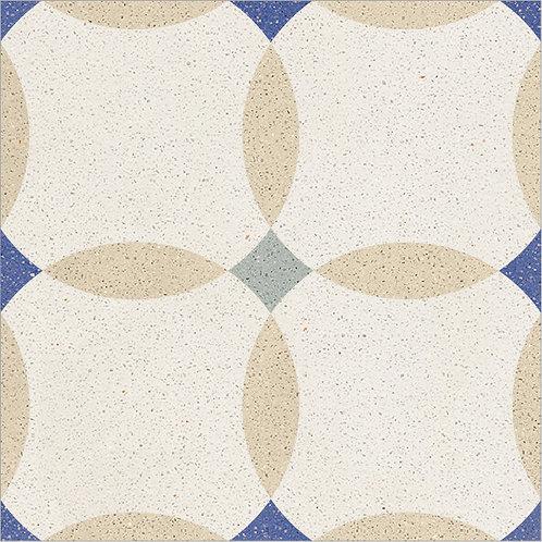 Cement Tile Complex Design Minimal-16