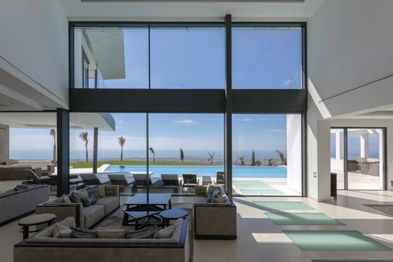 -Private House Gran Canaria_07.jpg