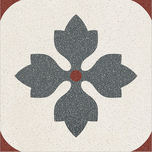 Cement Tile Traditional Design 69