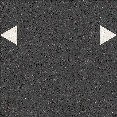 Cement Tile Geometric Design 15