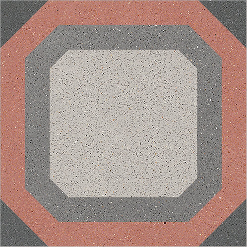 Cement Tile Traditional Design 22