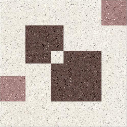 Cement Tile Complex Design Minimal-05