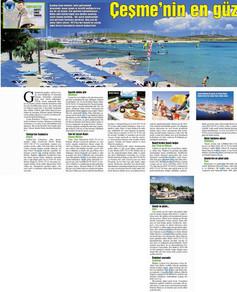 FLY INN BEACH - BEJ ÇEŞME - HÜRRİYET SEYAHAT - 05.07.2015 2.jpg