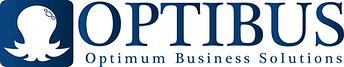 optibus london digital marketing consultancy logo